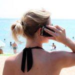 UE vrea să elimine complet tarifele de roaming