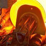 Baosteel concureaza ArcelorMittal