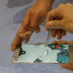 Autoritățile americane avertizează cu privire la Samsung Note 7