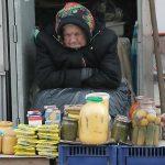 FMI plătește Ucrainei un miliard de dolari
