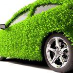 Timbrul auto de mediu se va muta în prețul combustibililor