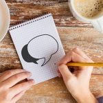 Cinci greșeli comune facute intr-o conversatie