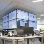 România prima țară din lume cu o rețea globală de centre IT, formată din specialiști
