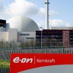 Concernele plătesc 26,4 miliarde pentru deșeuri nucleare