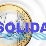 Întreprinderile sociale vor putea obține atestatul pentru accesarea fondurilor europene, până la finele anului