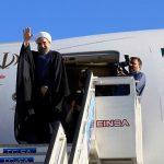 SUA dă undă verde pentru exporturile din Iran