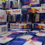Red Bull înregistrează un profit record