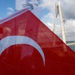 Moody's reduce Turcia la nivelul de junk