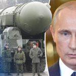 Vladimir Putin: Rediscutarea granițelor rezultate după Al Doilea Război Mondial înseamnă să vorbim și despre Ungaria și România