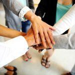 Patru moduri pentru a deveni un lider mai colaborativ