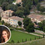 Saracii bogati Brad si Angelina nu au de impartit tare mult la divortul anuntat