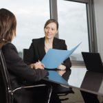Adaptarea angajatului trece in fata competentei la angajare