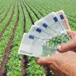 Fondurile UE alocate pentru dezvoltare rurală, dar neutilizate în acest an, pot fi cheltuite în anii următori