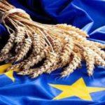 Ce bani se mai pot lua pe agricultura de la UE 2014-2020