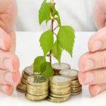 60 de milioane de euro pentru afaceri mici si mijlocii din Romania, prin noi instrumente financiare europene