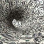 Fraude reale de jumătate de miliard de euro pe fonduri POSDRU