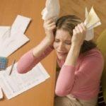 Cinci salarii romanesti fac un salariu nemtesc, fiind primii care dam cel mai mult pe mancare din venitul lunar