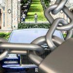 Fiscul isi va vinde online bunurile confiscate, de la chiloti pana la masini