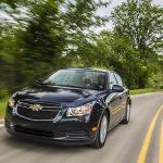 GM recheamă 4,3 milioane de automobile