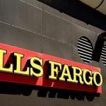 Cea mai mare bancă din lume desființează obiectivele de vânzare