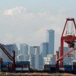 Melbourne vinde portul pentru miliarde de dolari