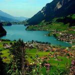 Elveția, cea mai competitivă țară din lume, România a coborât pe locul 62 din 138 de state