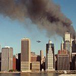 Cetăţenii americani de origine română care au pierit în urma atacului din 11 septembrie