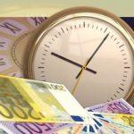 Bancile pregatesc platile instant, pentru a face fata cerintelor clientilor, noilor tehnologii si concurentei