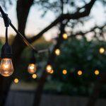 Cinci obiceiuri de seara care te vor pregăti pentru o zi de succes