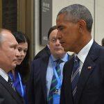 Putin aduce speranțe pentru o încetare a focului