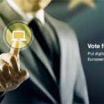 Neutralitatea Internetului a câștigat – Organismul UE de reglementare a publicat noul ghid: garanții pentru Internet deschis și liber