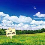 Cum se protejează România de specula terenurilor cumparate de straini si cum se protejează marile state UE