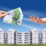Reguli noi la contracte de credit pentru imobile, băncile, împinse la acțiuni de limitare a efectelor Legii dării în plată