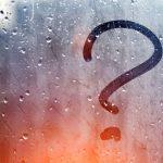 Sfaturi pentru a lua rapid decizii inteligente