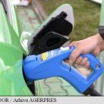 Polonia vrea să aibă un milion de autovehicule electrice pe străzi până în 2025