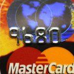 Mastercard dat în judecată pentru 19 miliarde de dolari în Marea Britanie, pentru comisioane excesive
