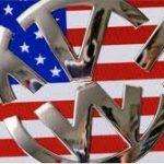 Nu este în regulă ca șoferii europeni de mașini VW să fie tratați mai rău ca cei din SUA