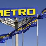 Metro ia în vedere divizarea