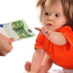Record incredibil de indemnizatie in Romania, părinți care iau 35.000 de euro lunar în concediul de creștere a copilului