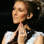 Cancerul lovește din nou familia lui Celine Dion