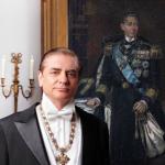 Circ regal, Paul al României, executat silit pentru 4,7 milioane de lire sterline, banii ajung la Radu Duda