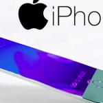 Un tânăr de 19 ani a reuşit să treacă de sistemul de securitate Apple în numai 24 de ore