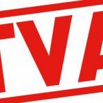 ANAF: Vineri este ultima zi în care se mai pot solicita rambursări de TVA aferente anului 2015
