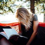 Patru moduri de a obţine timp pentru a face ceea ce iti place, fa diferenta intre urgent si important