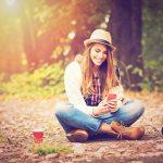 Cinci moduri de a motiva generația Millennials