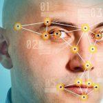 """O tehnologie de recunoaştere facială cucereşte lumea IT. """"Guvernul ţării în care locuiţi vă poate controla după informaţiile de pe smartphone"""""""