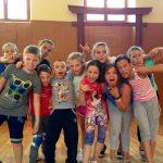 O trupă din Oradea va prezenta ţara la campionatul mondial de Hip Hop