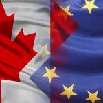 Ameninţările CETA pentru cetăţenii români