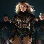 Beyoncé investește într-un start-up de tehnologie