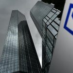 O defecțiune IT enervează clienții Deutsche Bank